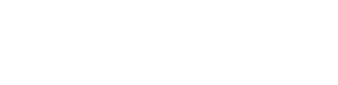 Truly Homes